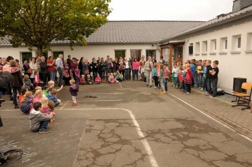 herbstfest 2014 (24)