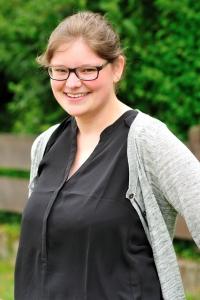 Frau Weiler