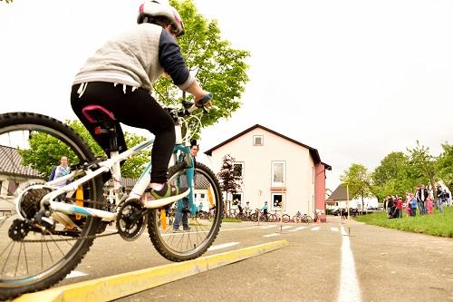fahrrad tunier (37)